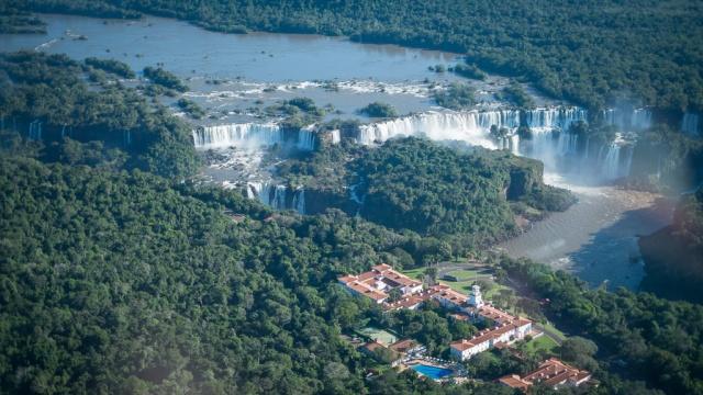 1405_Brazil_Iguassu-2365