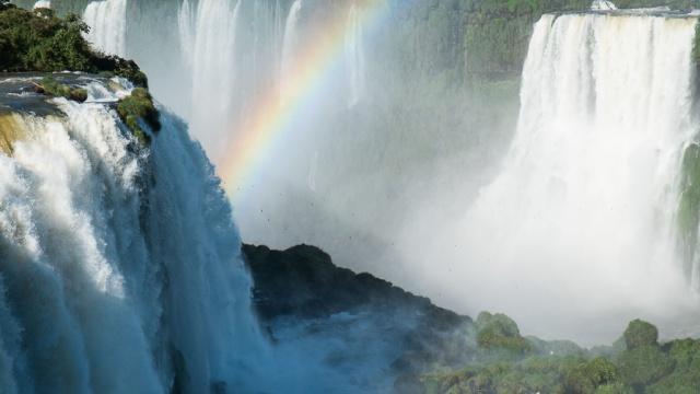 1405_Brazil_Iguassu-2575