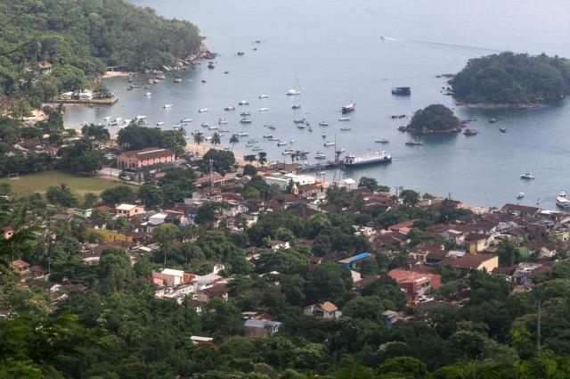 1412_Brazil_IlhaGrande-4294