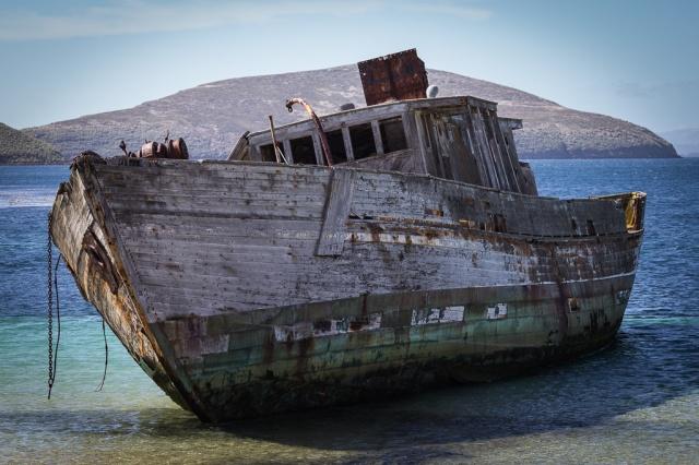 1511_Falklands-3169