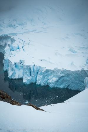 1511_Antarctica-5473-2