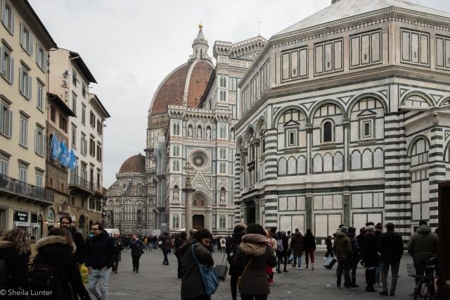 1902_IT_Firenze-9798