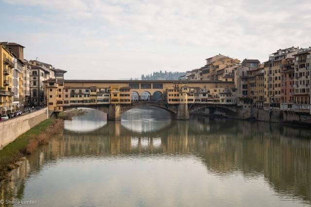 1902_IT_Firenze-9841