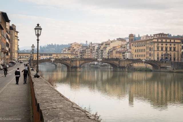 1902_IT_Firenze-9845