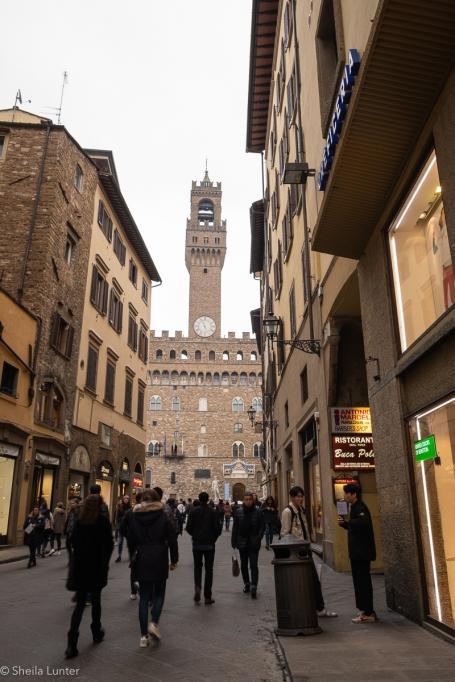 1902_IT_Firenze-9862