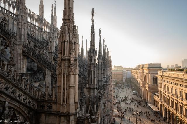 1902_IT_Milano_Duomo-9882