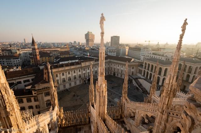 1902_IT_Milano_Duomo-9904