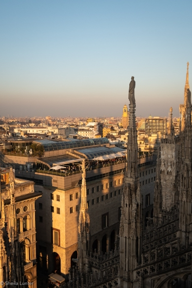 1902_IT_Milano_Duomo-9918