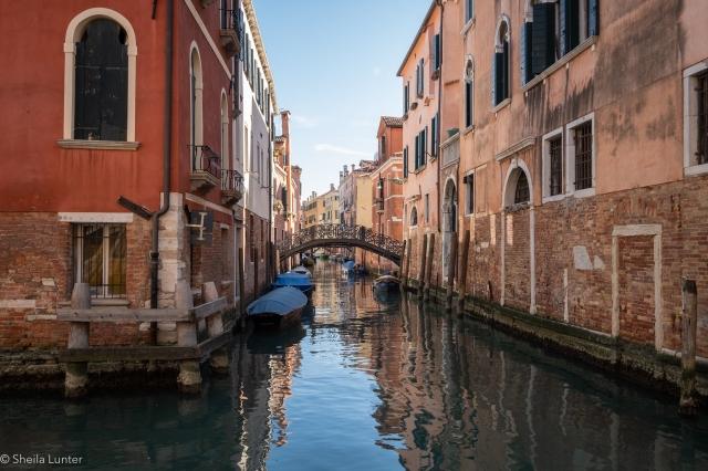 1902_IT_Venezia-0224