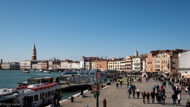 1902_IT_Venezia-0274