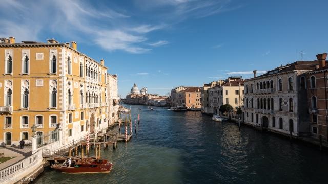 1902_IT_Venezia-0308