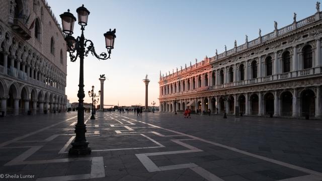 1902_IT_Venezia-0409