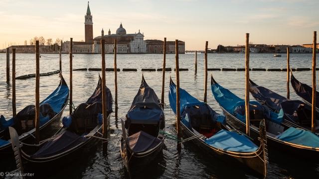 1902_IT_Venezia-0442