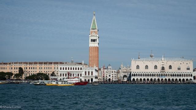 1902_IT_Venezia-0485