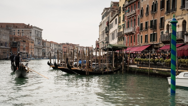 1902_IT_Venezia-0514