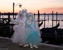 1902_IT_Venezia-9527