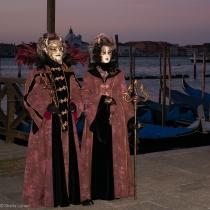 1902_IT_Venezia-9530