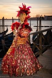1902_IT_Venezia-9574