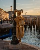 1902_IT_Venezia-9603