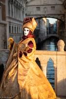 1902_IT_Venezia-9615