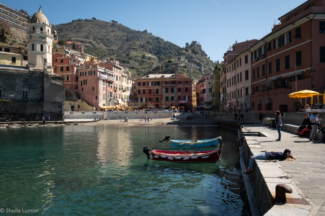 1903_IT_Cinqueterre-0764