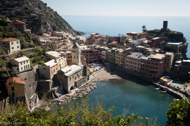 1903_IT_Cinqueterre-0812