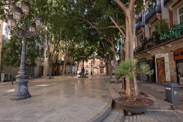 1905_SP_Barcelona-1255