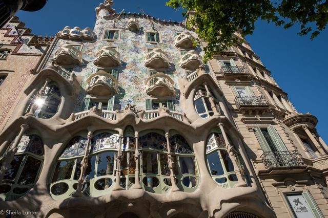 1905_SP_Barcelona-1276