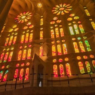 1905_SP_Barcelona-1376