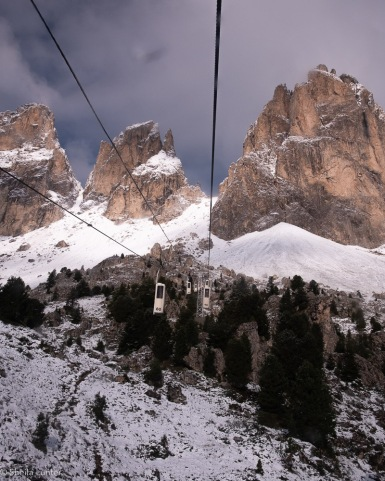 1909_IT_Dolomiti-1632 copy