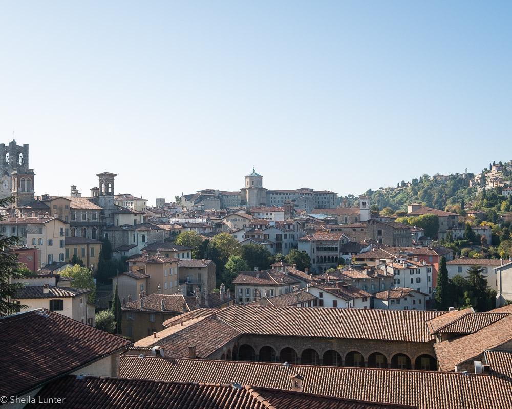 1910_IT_Bergamo-2339