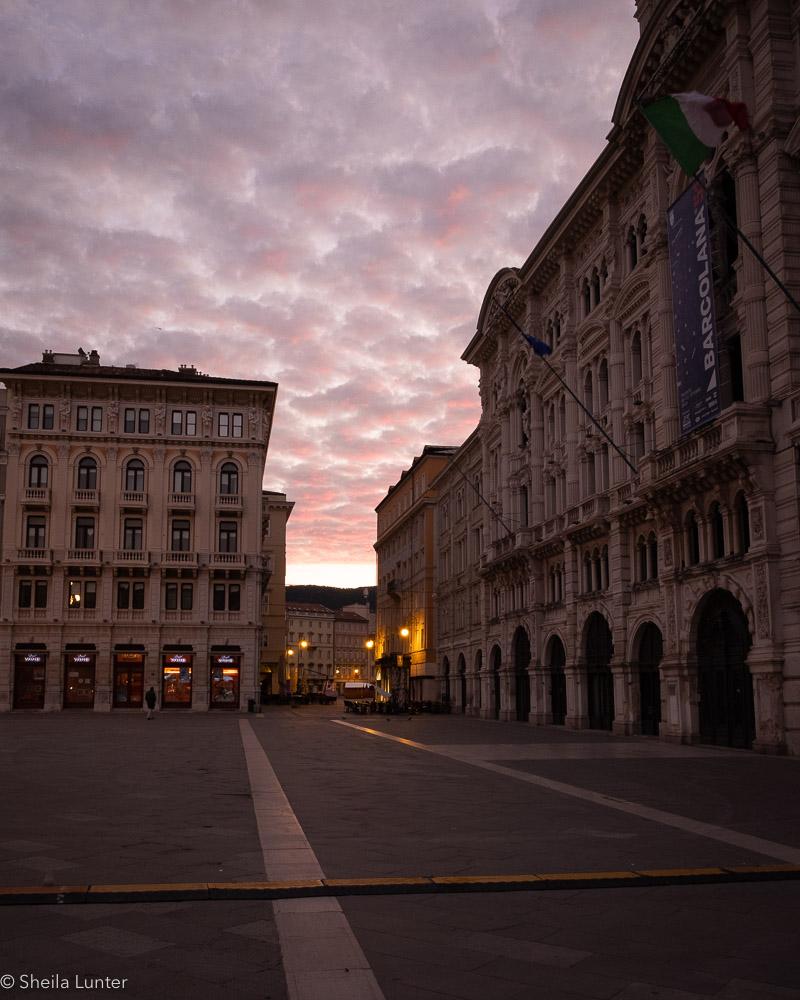 19190_IT_Trieste-2140