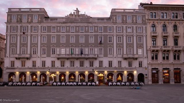 19190_IT_Trieste-2144