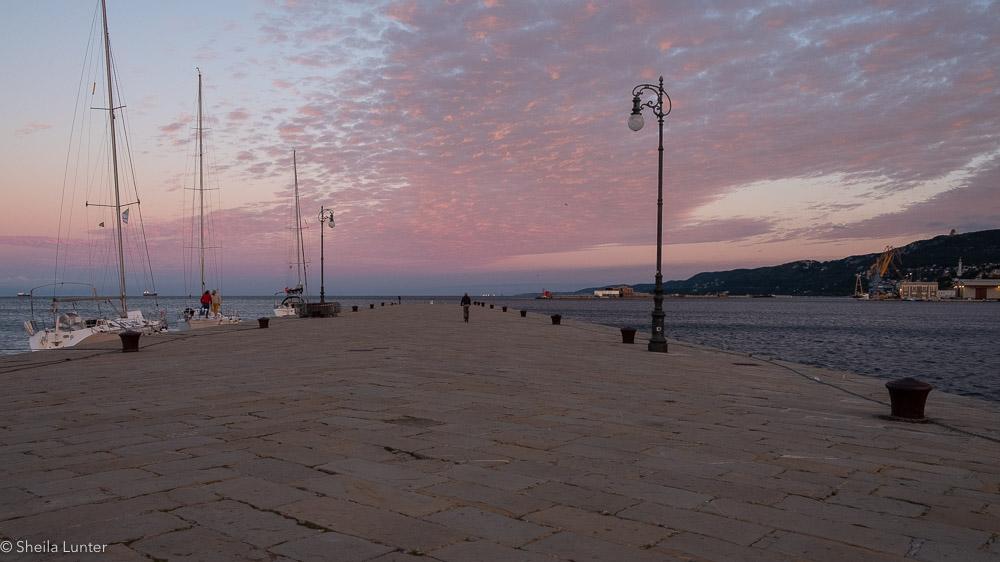 19190_IT_Trieste-2169